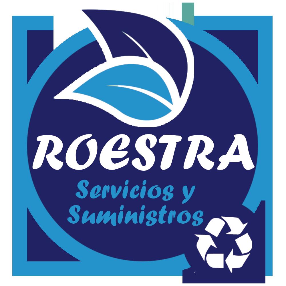 ROESTRA-LOGO